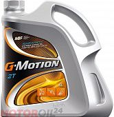 GAZPROMNEFT G-Motion 2T