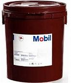 Смазка MOBIL Mobilgrease XHP 461