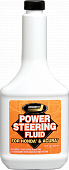 Жидкость ГУР JOHNSENS Power Steering Fluid for Honda