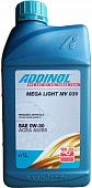 ADDINOL Mega Light MV 039 0W-30