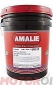 Смазка AMALIE Blue Hi-Temp Grease # 2