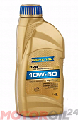 RAVENOL HVS High Viscosity Synto Oil 10W-60