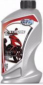MPM Oil 2-Stroke Synthetic TC+