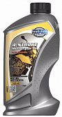 MPM Oil  4-Stroke Motorcycle Oil 10W-40